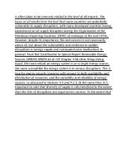 Special Report Renewable Energy Sources_0271.docx