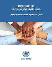2257Partnerships for SDGs - a review web.pdf