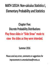 Chapter5_Student.pdf