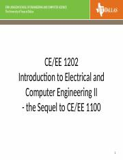Lecture 1 - Introduction to CE-EE 1202(3).pptx