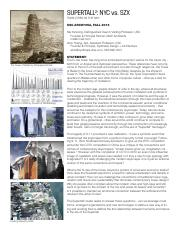 ARCH705 Supertall Cities in the Sky.pdf