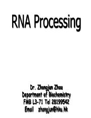 RNA processing student note 2014-09-29.pdf