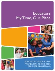 educators_my_time_our_place.pdf