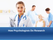 1b_How_Psychologists_Do_Research (1)