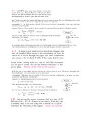 Chapter 6 2. Law -Study questions MENG245.pdf