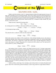 Sulfuric_Acid_&_Top_20_Chemicals