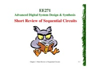 Review of seq Circuits_new.pdf