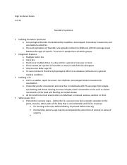 High Incidence Notes 4-9.docx