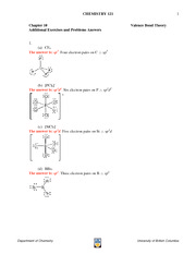 DONE_Chapter 10 Additional Problems_ Answers_Dec1
