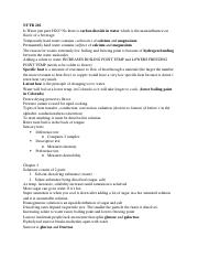 NUTR 202 EXAM 1 study guide.docx