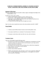 marijuana legalization student student id instructor  3 pages 2015 ccrm 101 essay structure