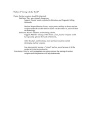 health clinic manager resume homework record form papyrus paper ...