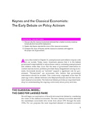 keynes_and_classical