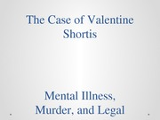 The+Case+of+Valentine+Shortis
