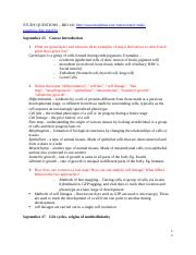 STUDY QUESTIONS bio 411 (1).docx