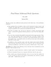 File04 Additional Study Questions.pdf