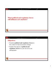 Week 7 Political and Regulatory Forces.pdf