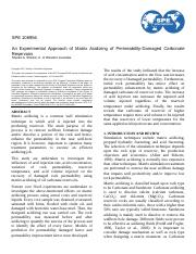 SPE-106956-Acidizing.pdf