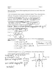 Math_41_Exam_2key