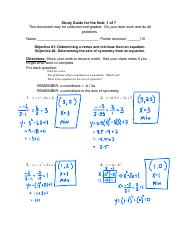 answers_-_study_guide_for_the_final_1_of_7.pdf