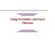 2303 11 1 prob and bayes