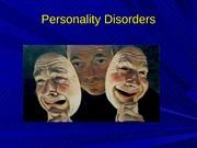 G.personality.disorder