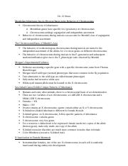 Ch. 13 Life 102 Notes (real).docx