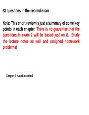 Review of exam 2_chap6_tochap11.pptx
