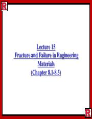 Lecture_15_Spring_2016.pdf