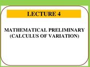 12506_Lecture 4-2014