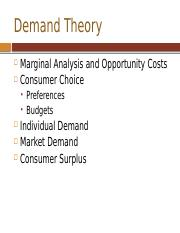 Demand theory_L2.pptx