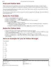 First_and_follow1.pdf