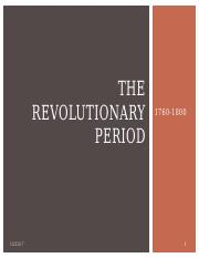 lesson_plan_--_The_Revolutionary_Period__Paine__and_Jefferson.pptx