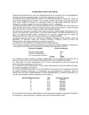 Ejercicio_de_Costo_de_Capital.doc