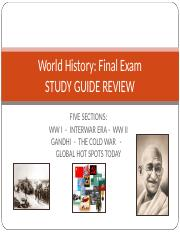 silc final exam ppt-revised.ppt