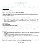 Lecture 12 (Notes).docx