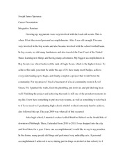where to find an english literature thesis proposal