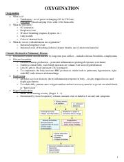 Oxygenation (COPD).pdf