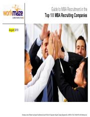 mba-recruitment-guide-mba-updated-pages.pdf