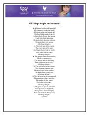 hymn_all-things-bright-and-beautiful.pdf
