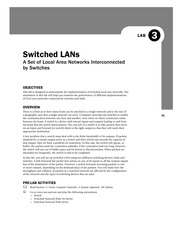 OPNET-Switched-LANs