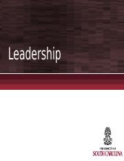 Chapter 15 - Leadership.pptx