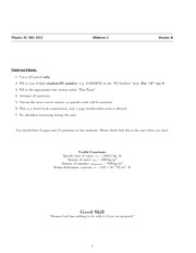 2012-midterm2-solutions
