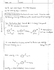 Chem 241 Lecture  6-27-11