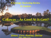 callaway-as-good-as-it-gets-1224072577382561-8