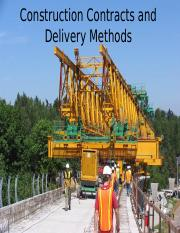 03 construction contracts and delivery.pptx