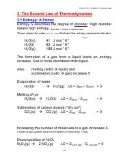 Chem2374A+2016+chapter+03+Second+Law_notes.pdf