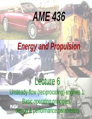 AME436-S16-lecture6.pptx