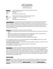 ES-CE 201 - syllabus_spring_2014_final