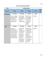 HIEU322_Reflection_Paper_Grading_Rubric.docx